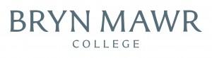 Logo of Bryn Mawr Moodle